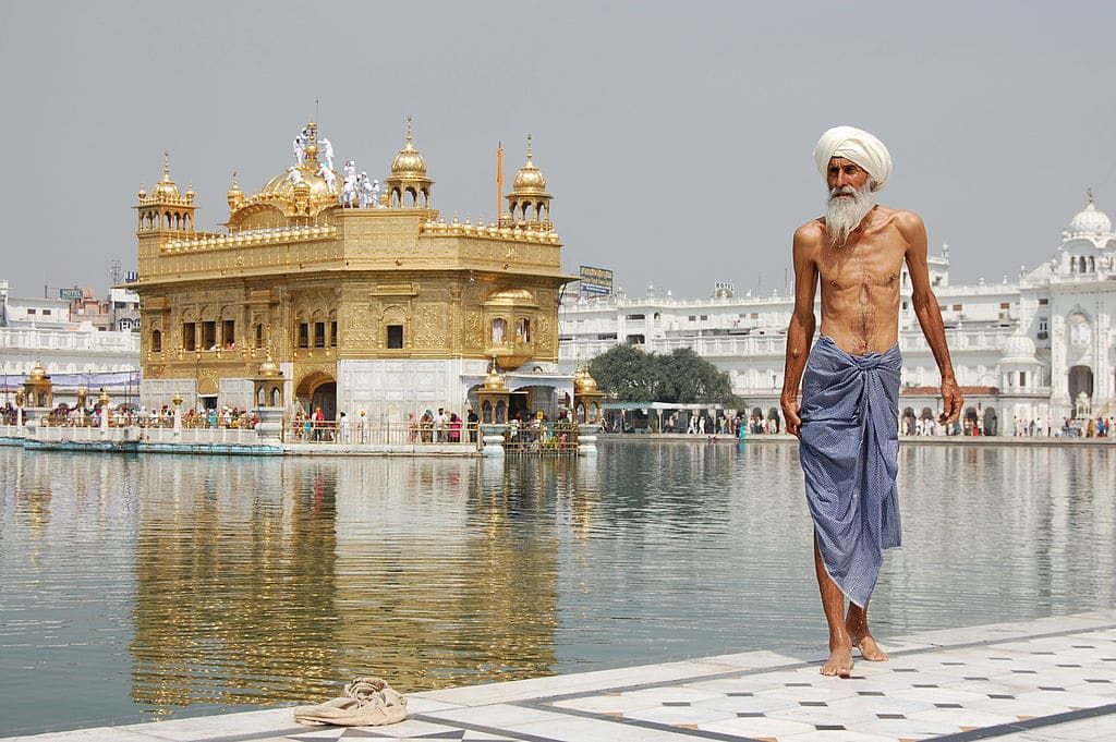 Explore Amritsar-The Golden City, History, Top Places, Timings and Tips! 1