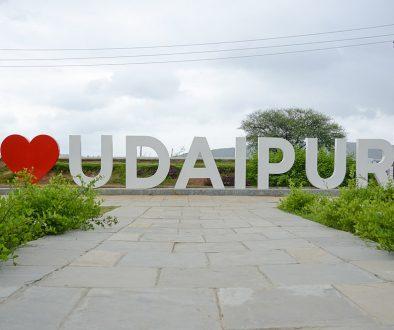 1024px-I_Love_Udaipur