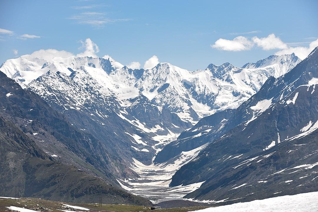 Himachal Pradesh Latest COVID Travel Guidelines (June 2021) 1