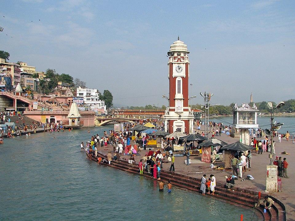 Uttarakhand COVID Travel Guidelines and Lockdown Updates (Upto June 21) 1